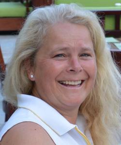 Claudia Lehnstaedt