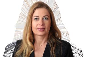 Corinna Schüssler