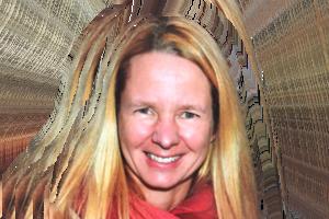 Sandra Fink-Stauf