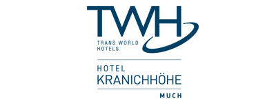 Trans World Hotel Kranichhöhe, Much