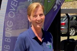 Personelle Veränderung im Service-Center – Astrid Kindler folgt auf Maren Neuberg