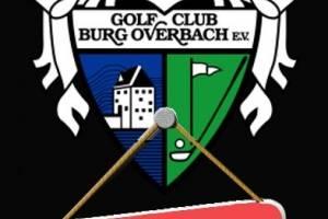 GC Burg Overbach und das Corona-Virus
