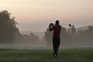 Sportliches Golf und freundschaftliches Miteinander – Spielgruppen