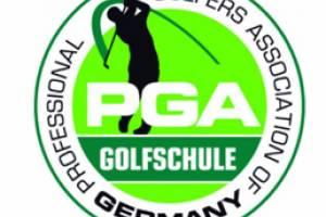 PGA Golfschule und Trainingsangebot
