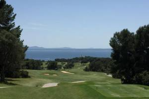 GCBO Herrengolfer auf Mallorca