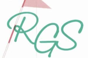 Rheinische Golf-Senioren feiern 25jähriges Jubiläum
