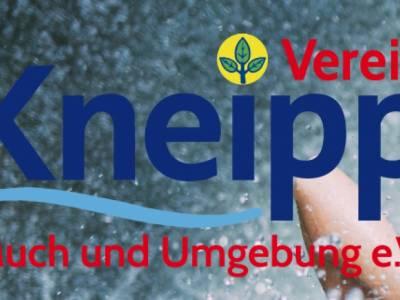 Vom Green zum Grün –  GC Burg Overbach und Kneipp Verein Much kooperieren
