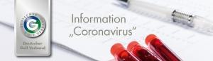 Auswirkungen der Corona-Pandemie auf Golfanlagen – aktuelle Hinweise und zusammenfassende Informationen