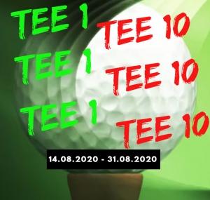 TEE10 - TEE 1 - TEE 10 -TEE 1 - TEE 10