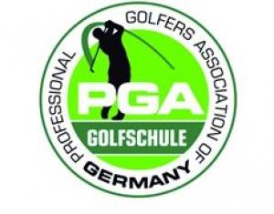 PGA Golfschule Burg Overbach – garantiert guter Unterricht