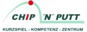 """""""REIDER KAPP"""" Eine Spiel & Spaß Reise im im November mit Thomas Kroeber"""