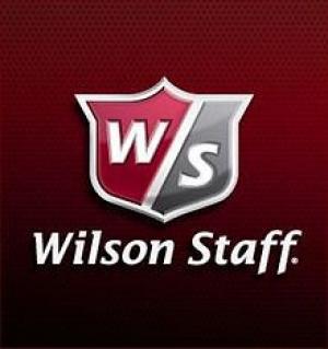 Wilson Demotag am Montag, den 11.05.2020