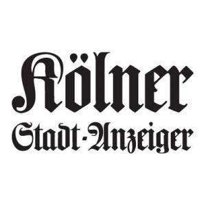 Golfclub Burg Overbach in der Presse